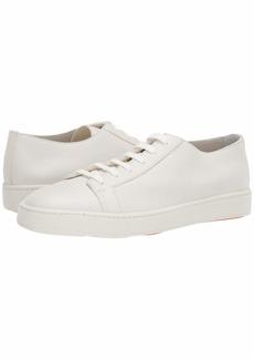 Santoni Cleanic Sneaker