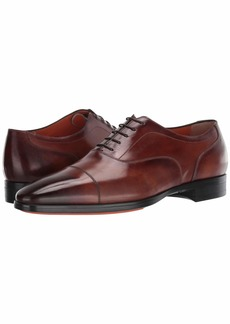 Santoni Eamon Oxford