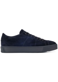 Santoni Gloria low top sneakers