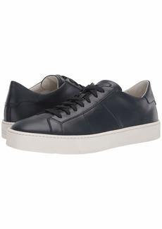 Santoni Jannas Lace Up Sneaker