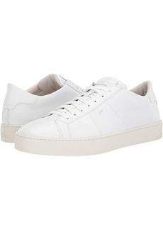 Santoni Jannas Sneaker