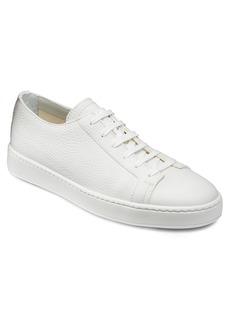 Men's Santoni Cleanic Sneaker