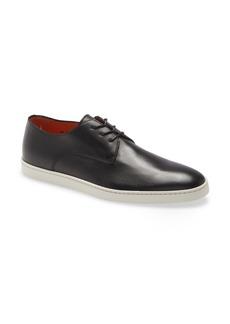 Men's Santoni Rain Sneaker