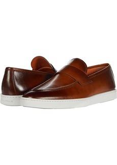 Santoni Pace Sneaker