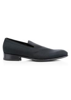 Santoni Paloma Formal Loafers