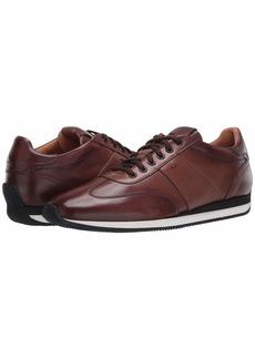 Santoni Parola Sneaker