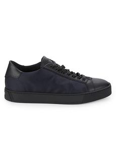 Santoni Richard Sneakers