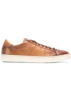 Santoni Runner Gloria Low sneakers