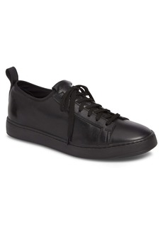 Santoni Clean Iconic Sneaker (Men)