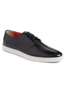 Santoni Doyle Sneaker (Men)