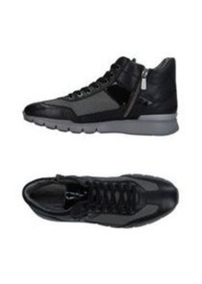 Nordstrom Shoes Santoni Sale
