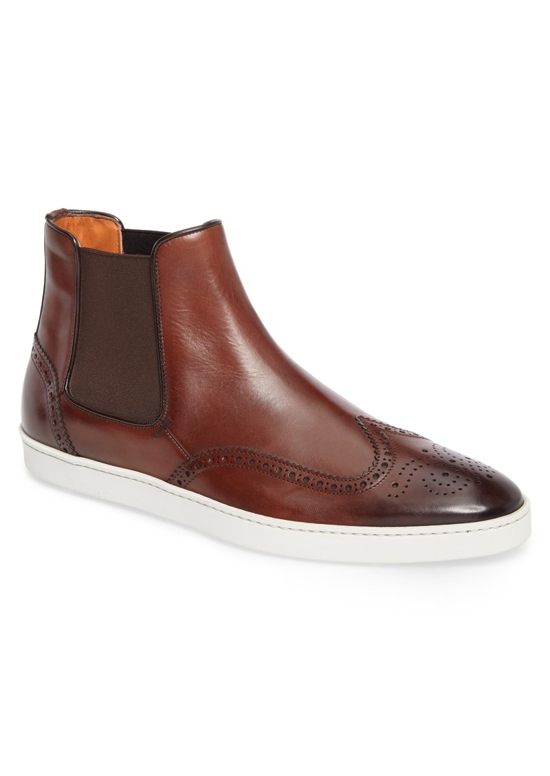 Nordstrom Mens Comfort Shoes