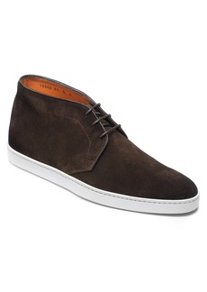 Santoni Leland Chukka Boot (Men)