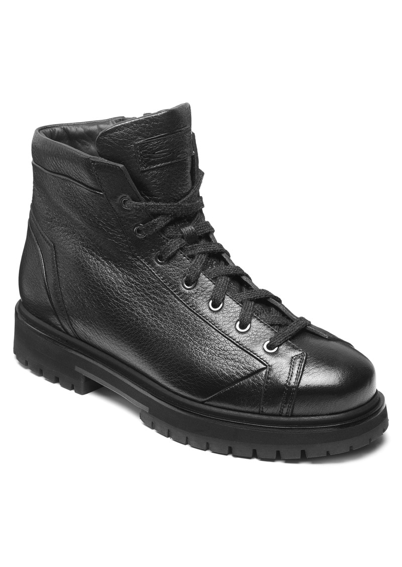 Santoni Mountain Boot (Men)