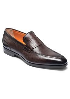 Santoni Nambia Loafer (Men)