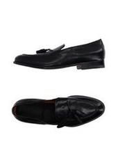 SANTONI SHABBY CHIC - Loafers