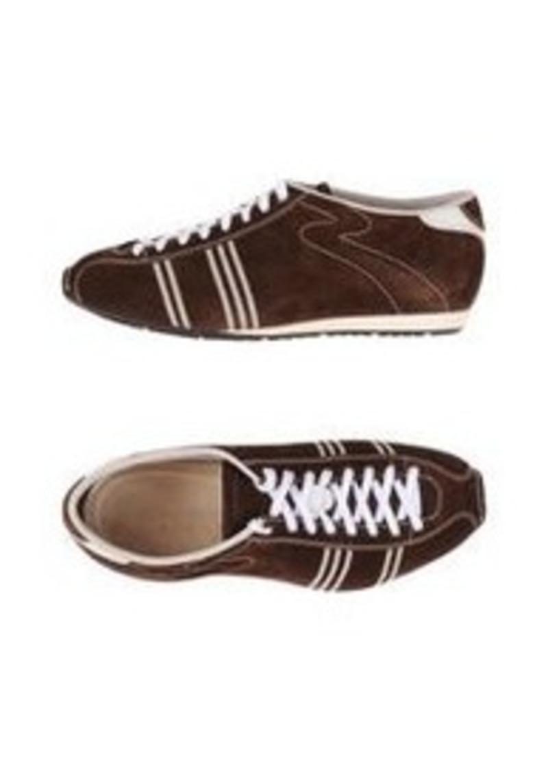 SANTONI SPORT - Low-tops & sneakers