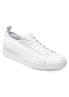 Santoni Sport Sneaker (Men)
