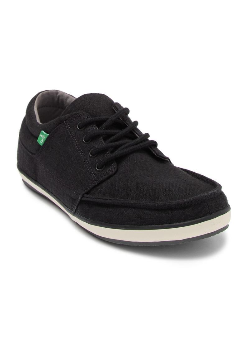 Sanuk M TKO Sneaker