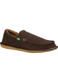 Sanuk Men's Chibalicious Shoe