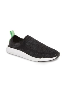 Sanuk Chiba Quest Knit Slip-On Sneaker (Women)