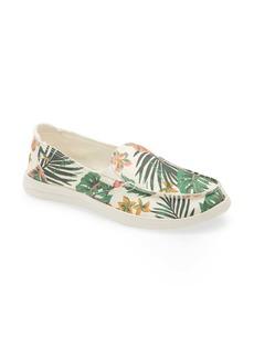 Sanuk Donna Lite Slip-On Sneaker (Women)