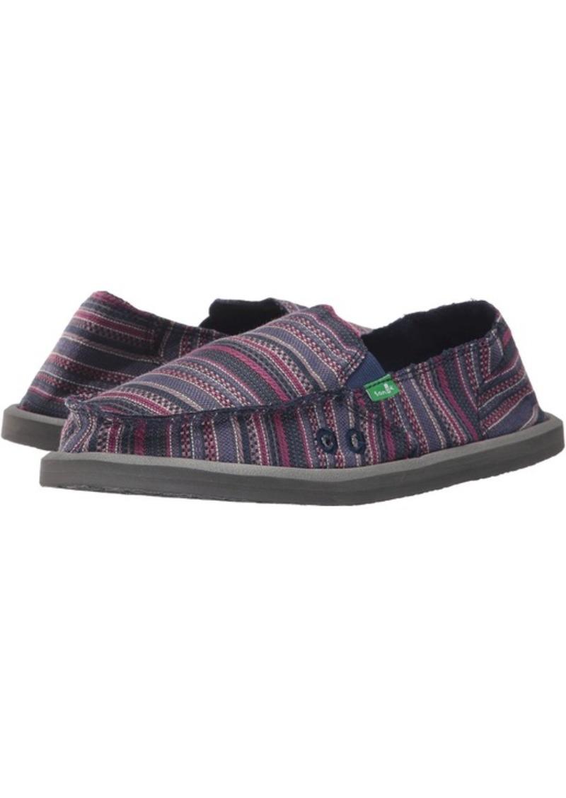 Sonoma Mens Sandals