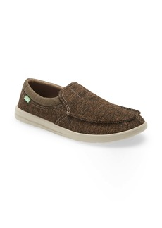 Sanuk Hi-Bro Lite Slip-On Sneaker (Men)