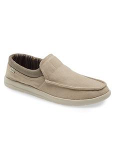 Sanuk Hi Bro Slip-On Sneaker (Men)