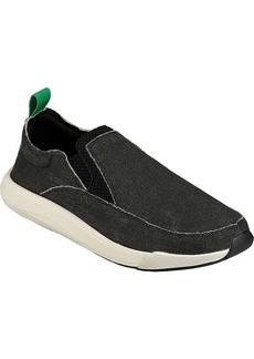 Sanuk Men's Chiba Quest Shoe