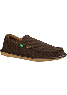 Sanuk Men's Chibalicious Shoe