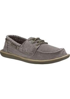 Sanuk Men's Dinghy Shoe