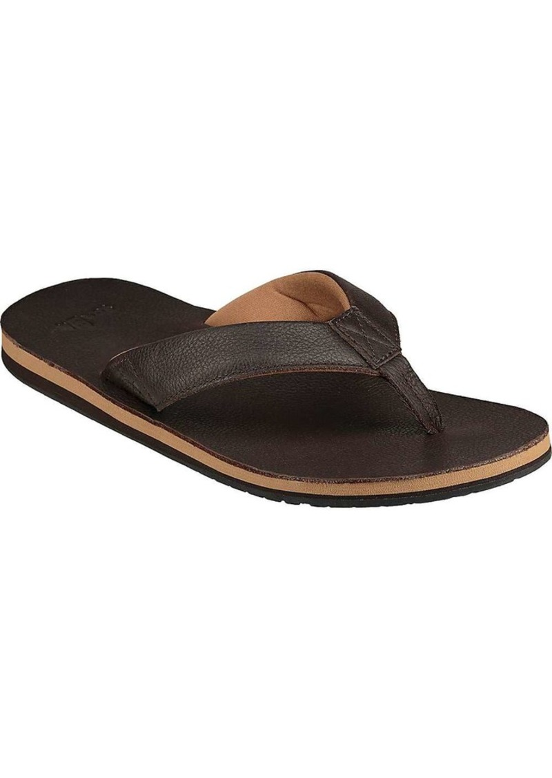 Sanuk Men's John Doe 2 Sandal