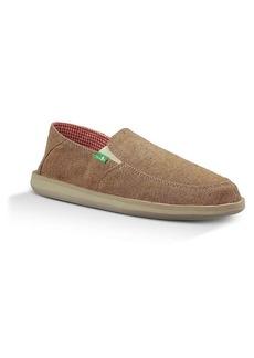 Sanuk Men's Vice Shoe