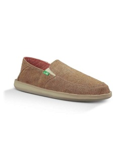 Sanuk Men's Vice Shoe