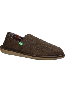 Sanuk Men's Vice TX Shoe