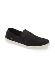 Sanuk Pair O Dice Slip-On Sneaker (Women)
