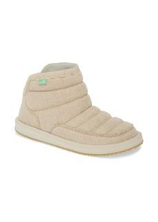 Sanuk Puff N Chill Boot (Women)