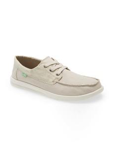 Sanuk Skuner Lite Sneaker (Men)