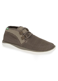 Sanuk What a Tripper Chukka Sneaker (Men)
