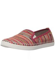 Sanuk Women's Brook Tx Slip-on Loafer
