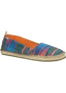 Sanuk Women's Natal Shoe