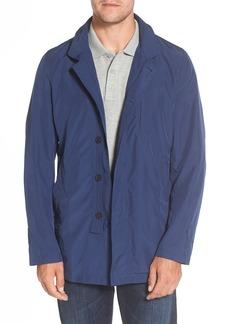 Sanyo Packable Rain Coat