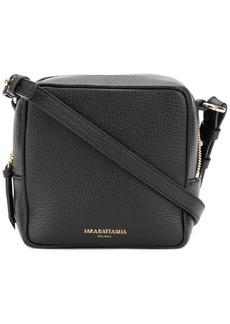 Sara Battaglia shoulder bag