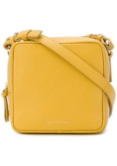 Sara Battaglia square shoulder bag