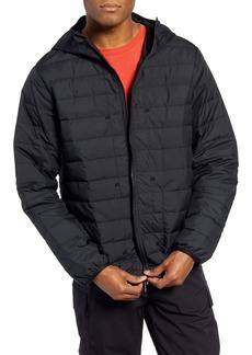Saturdays NYC Fujimura Packable Puffer Coat