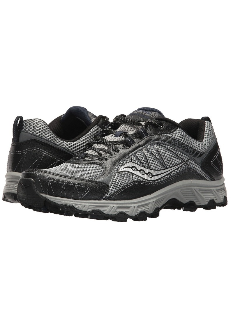 94ae7ba7 On Sale today! Saucony Grid Escape TR3