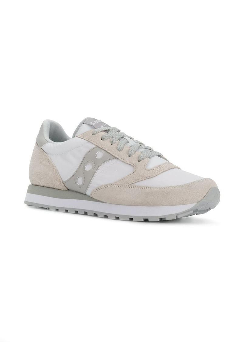 Saucony Jazz O sneakers