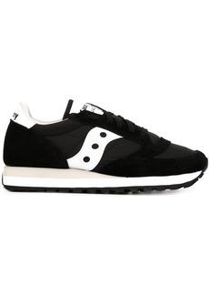 Saucony 'Jazz Original' sneakers