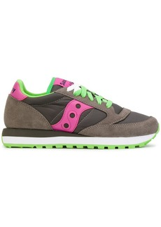 Saucony Jazz original sneakers